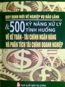 nghiep-vu-bao-lanh-ngan-hang